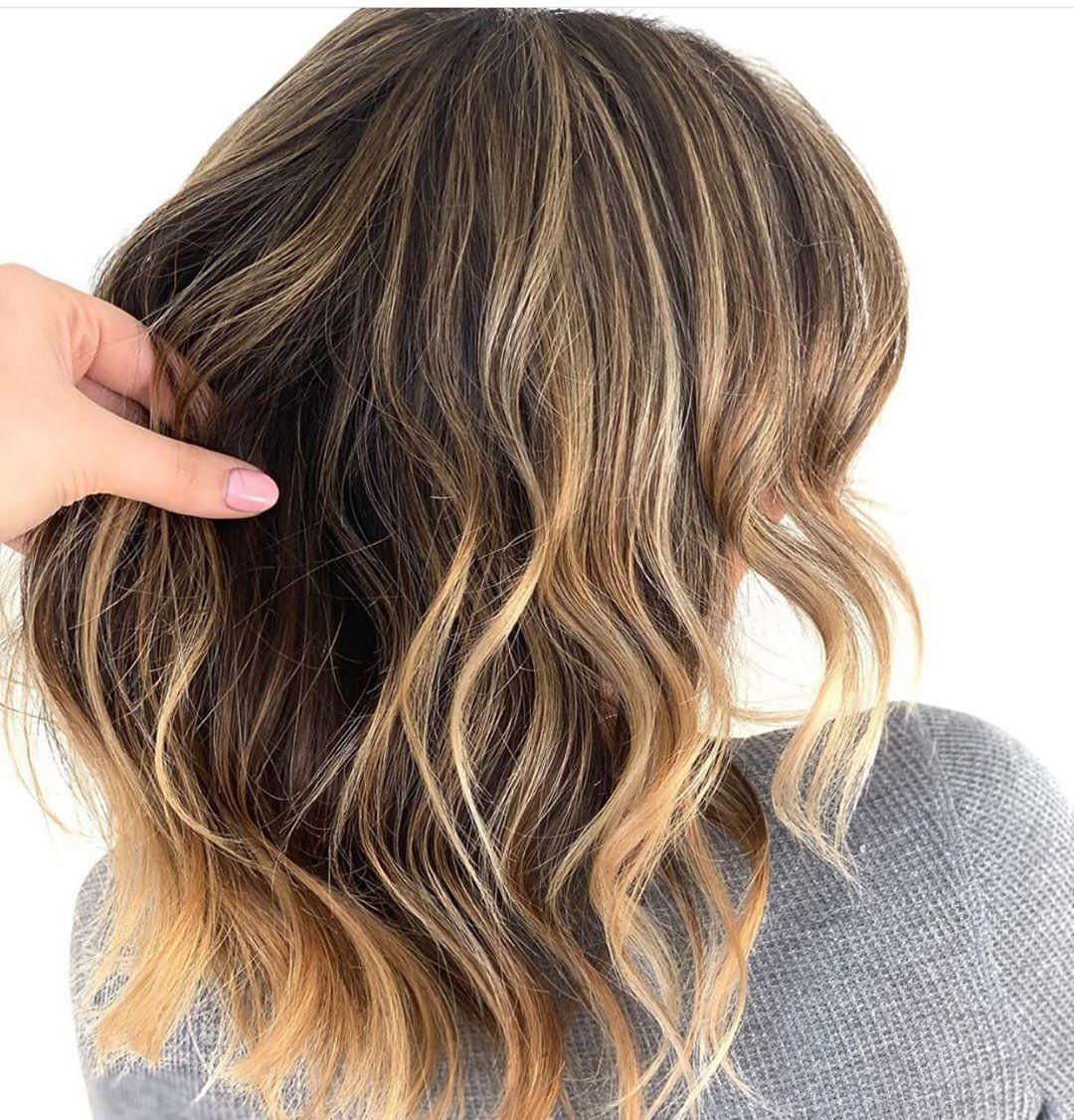 26 Best Braided Hairstyle Ideas In 2020 Hair Styles Medium Hair Styles Long Hair Tutorial