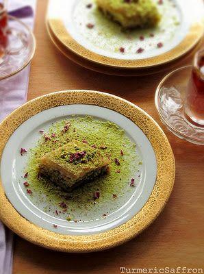 Most Inspiring Shirini Eid Al-Fitr Food - d380e33f8d4c3275b6ac628e47f7c879  HD_917052 .jpg