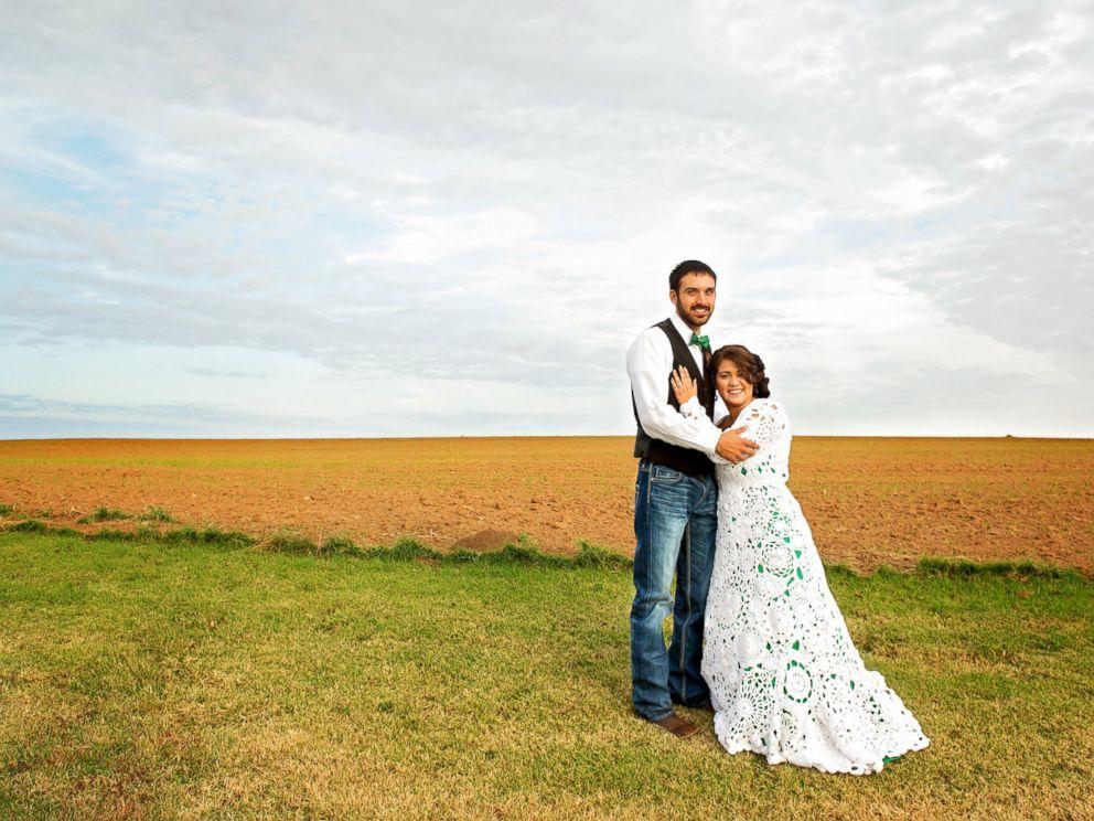 47++ The garrison wedding cost info