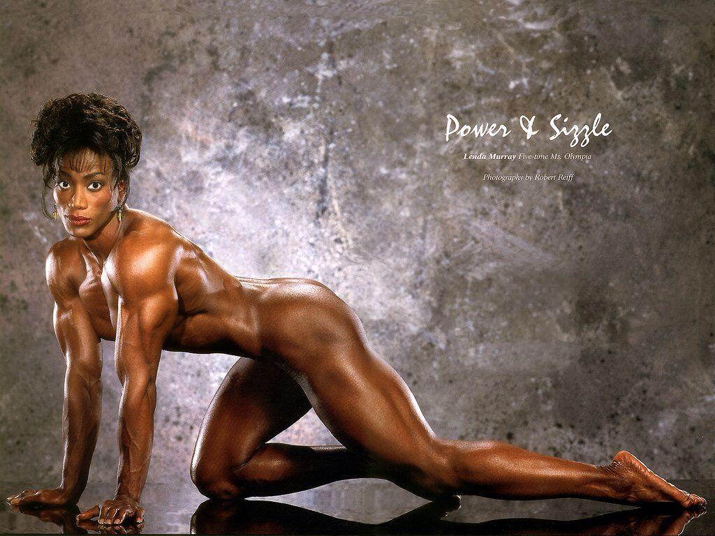 Nude black athletes female pussy flashing gif