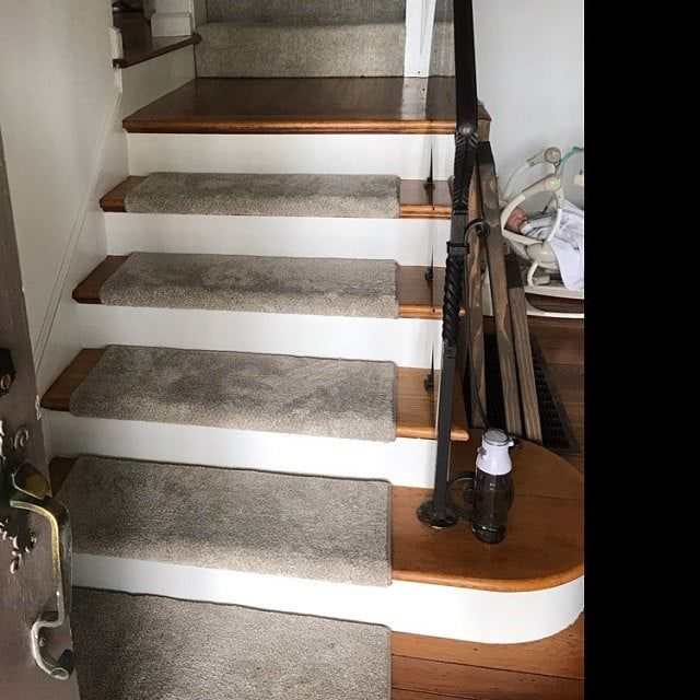 Best Erin Danielsen Added A Photo Of Their Purchase Carpet 400 x 300