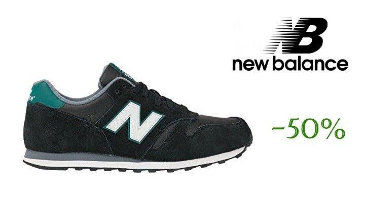 comprar zapatillas new balance 373