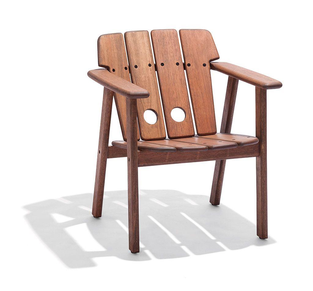 poltrona tajá sergio rodrigues  sc 1 st  Pinterest & poltrona tajá sergio rodrigues | Chairs | Pinterest | Woods