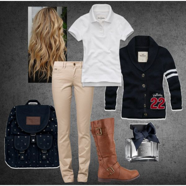 Shop for Girls' School Uniforms at xflavismo.ga Eligible for free shipping and free returns.