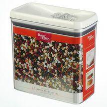 d38131b11df81a159e938c59f3ec25dd - Better Homes And Gardens Flip Tite 4 Piece Storage Set
