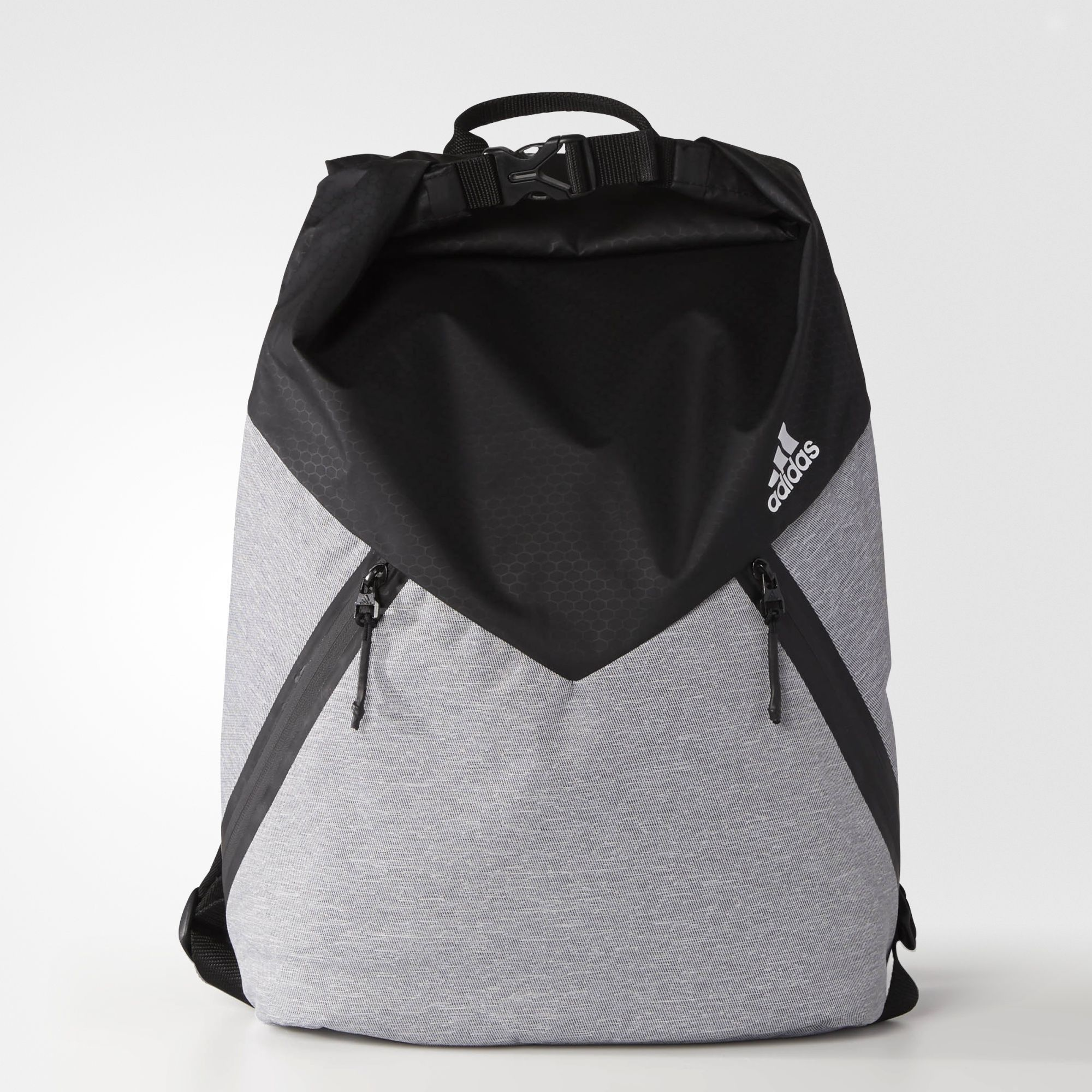 e40302a31c Sport ID Sackpack in 2019 | Bags/Backpacks | Gym bag, Adidas sport ...
