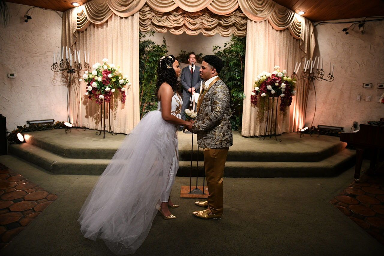 Pin On Traditional Wedding Photography