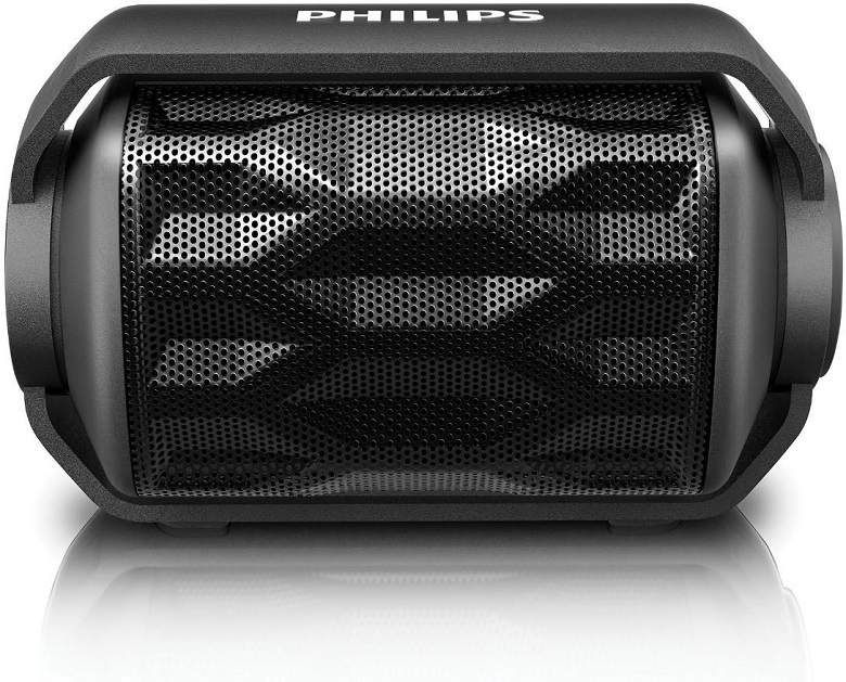 Clark Com Advice You Can Trust Money In Your Pocket Bluetooth Speakers Portable Portable Speaker Wireless Speakers Portable