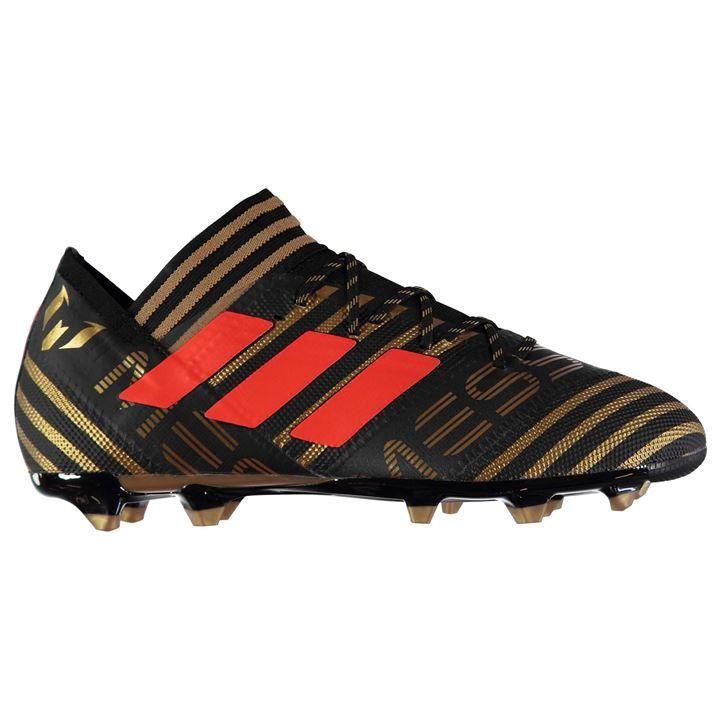 lowest price 82e17 defa3 ... discount code for adidas nemeziz messi 17.2 mens fg football boots  af18a bd3c8