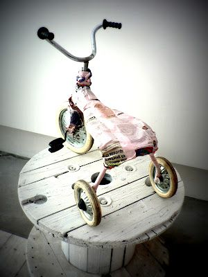 """il Giro d'Italia è passato da Cherasco """"pink tour cycling""""@evvivanoé esposizioni d'arte in cherasco (Cuneo)"""