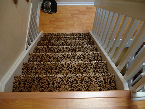 Best Carpets On The Staircase We Have Perfectly Designed 400 x 300
