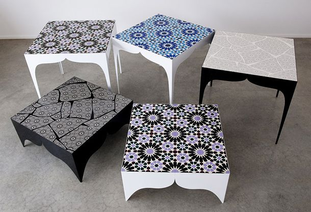 Macmamau products home decor home furniture