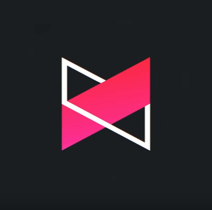 marques brownlee youtube logo design pinterest
