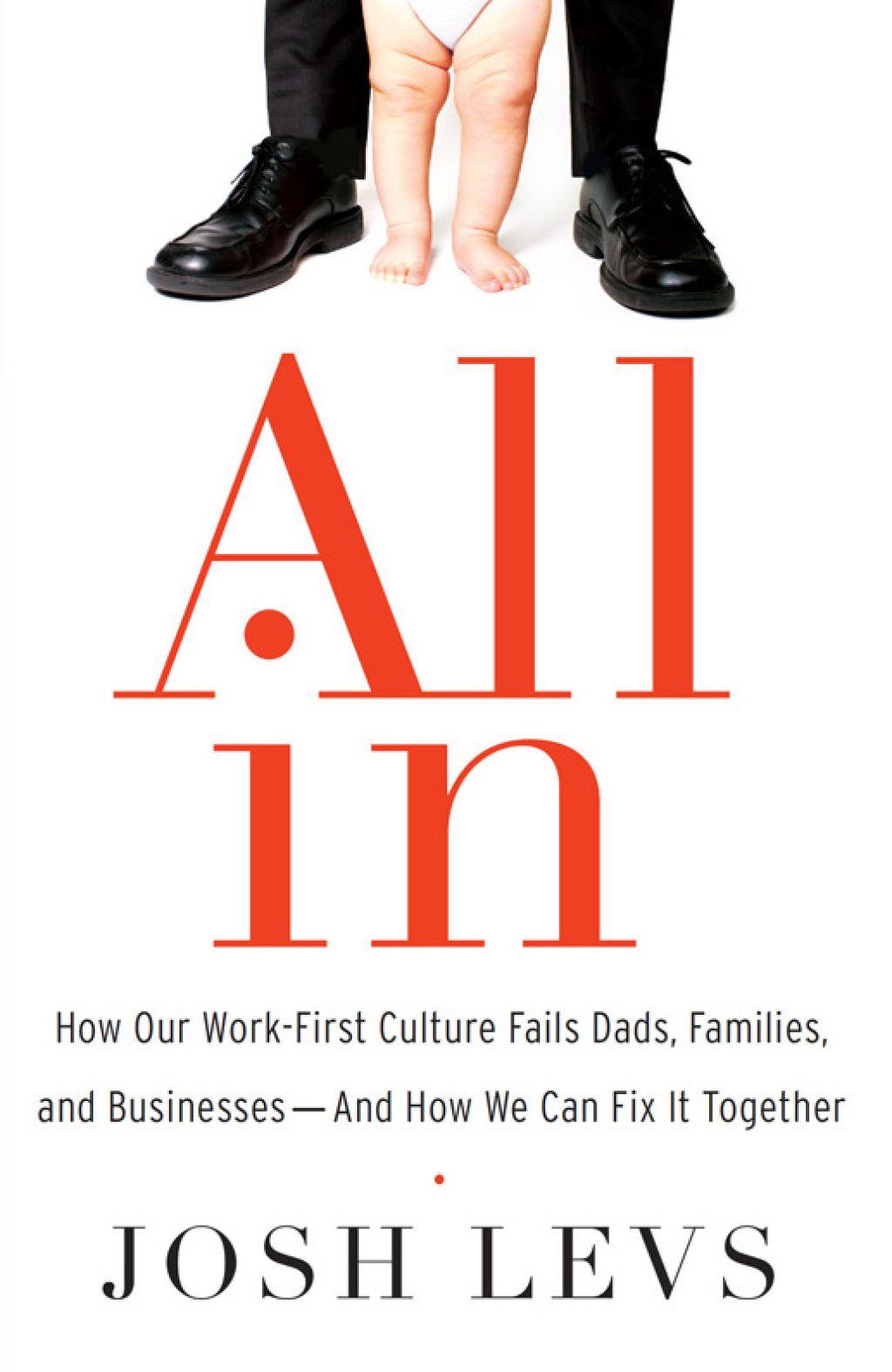All in ebook working dad book summaries bargain books