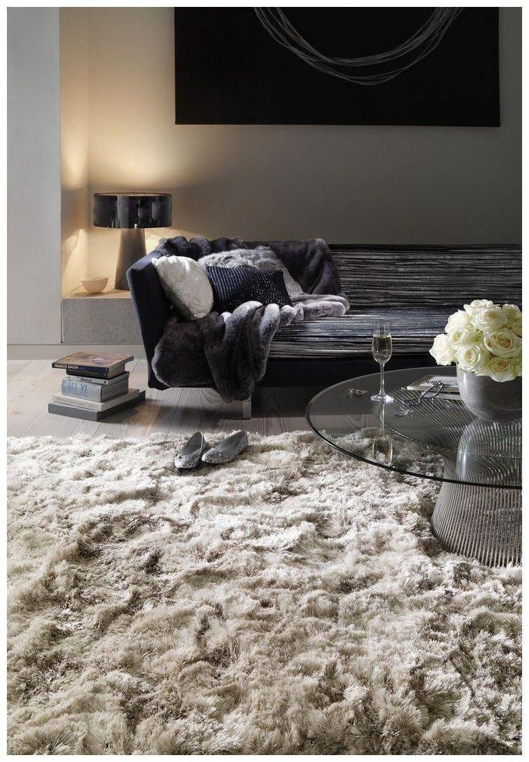 Carpets And Flooring Near Me #CarpetRunners3FtWide ID ...