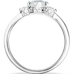 Photo of Baking accessories – Thomas Sabo ring white stones greyThomassabo.com – #backzubeho …