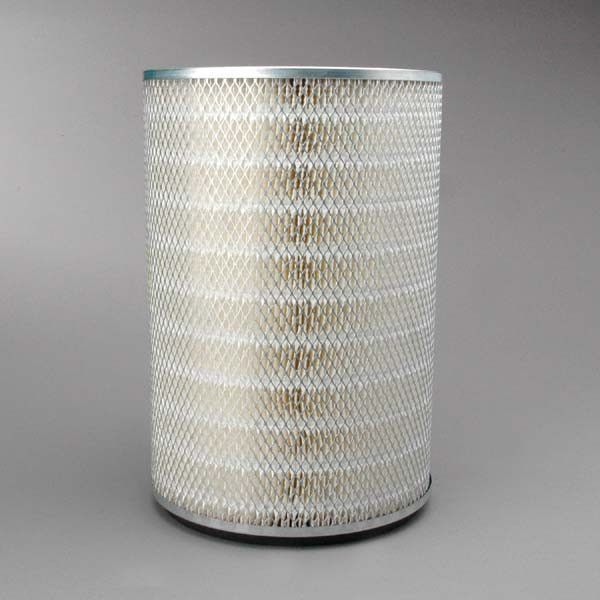 Donaldson Air Filter Primary Round P181046 Air Filter Filters