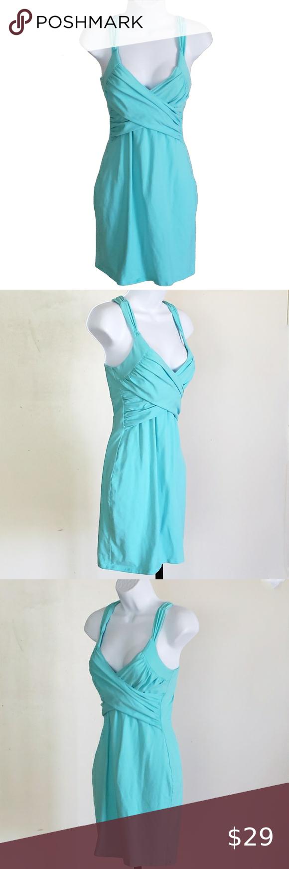 Sold Victoria S Secret Bra Tops Dress Stretch Xs Bra Top Dress Casual Dresses Dresses [ 1740 x 580 Pixel ]