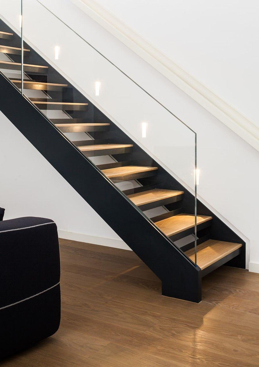 Best Pin On Duplex Stairs 400 x 300