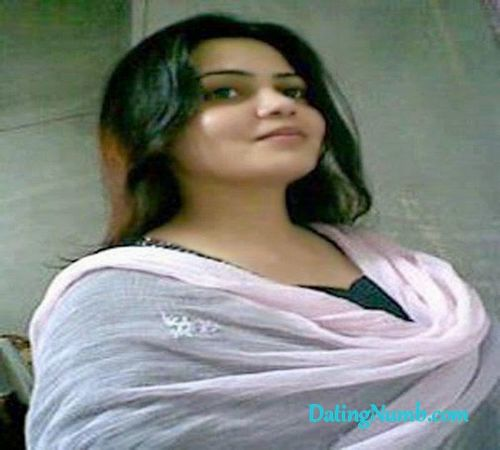 Best free pakistani dating sites
