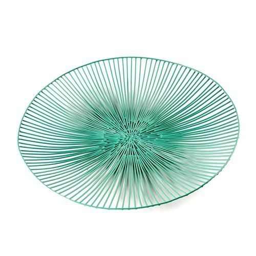 Pin von Noemi Hoven auf IDEAS Schalet, Dekoration