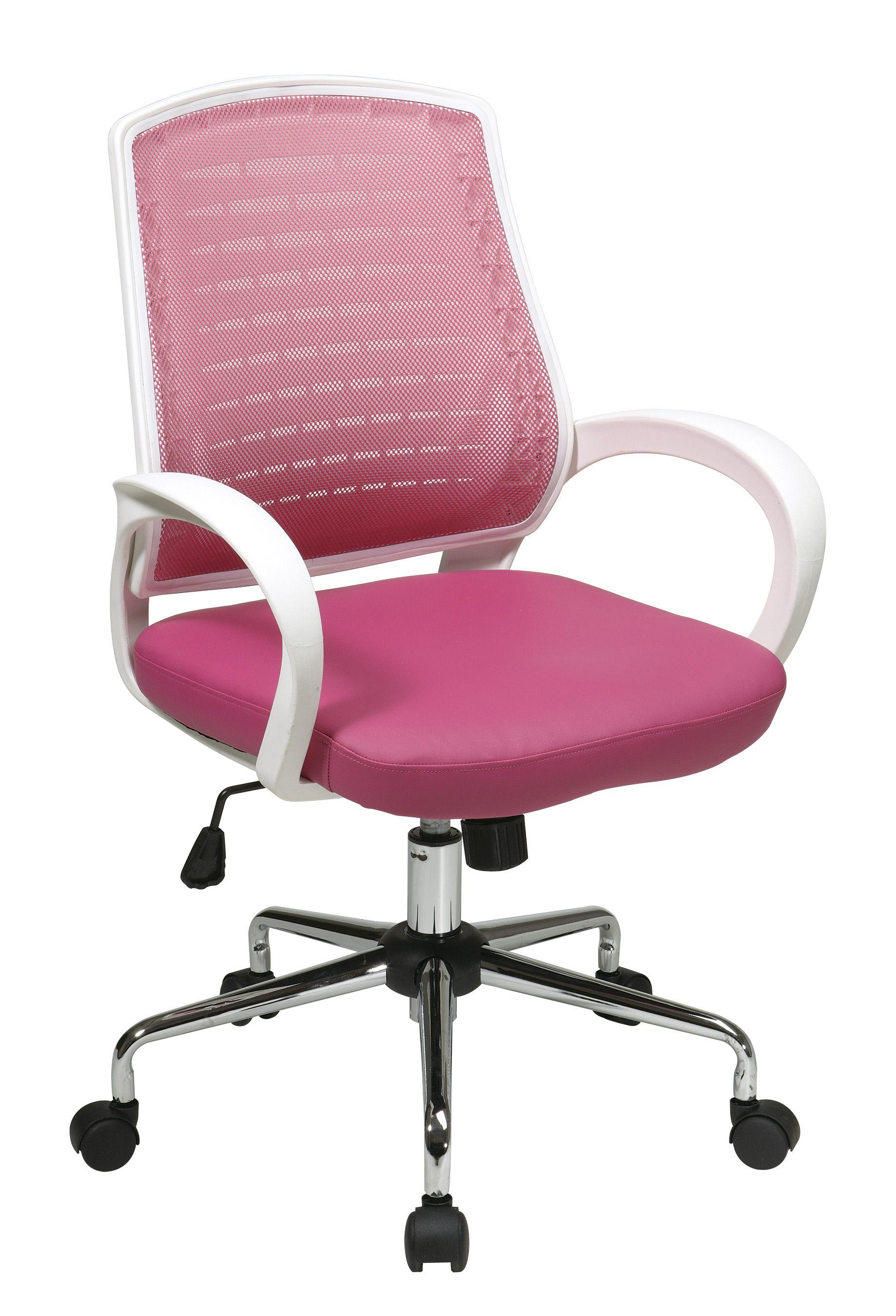 Moderne Gemütliche Design Büro Stuhl Stil Idee Eine