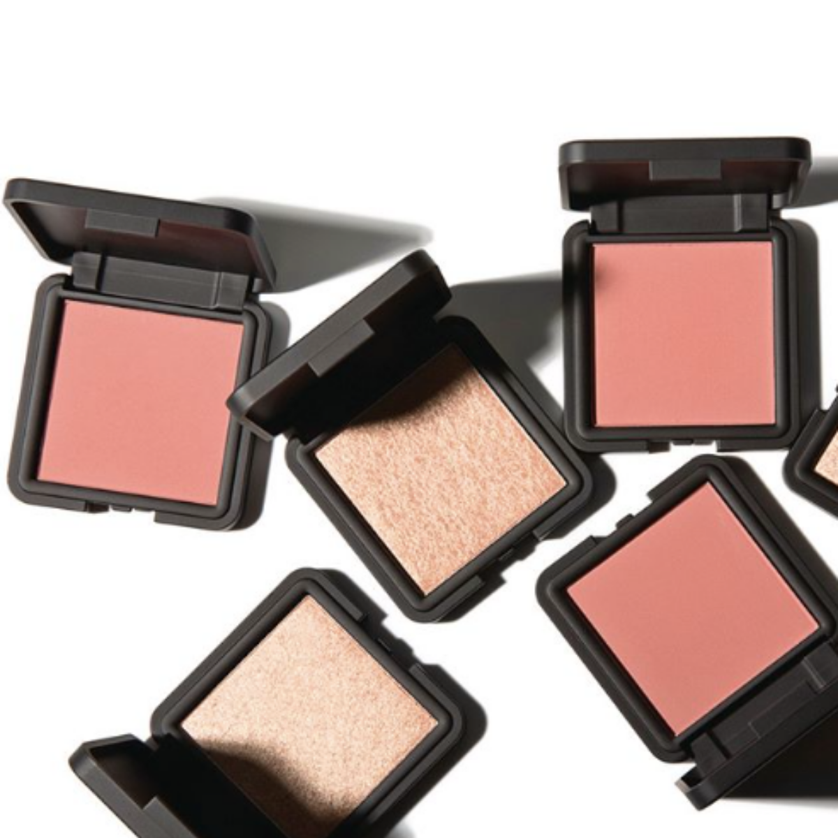 We Found Blushers For Less than 25 How to apply mascara