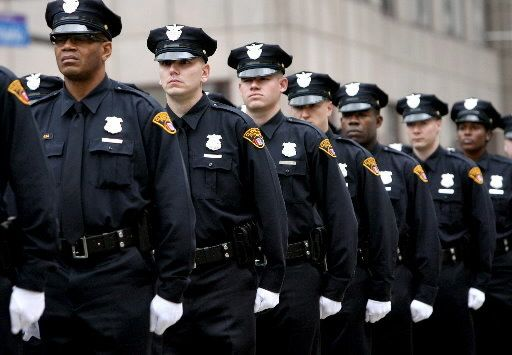 Image result for mortgage for police