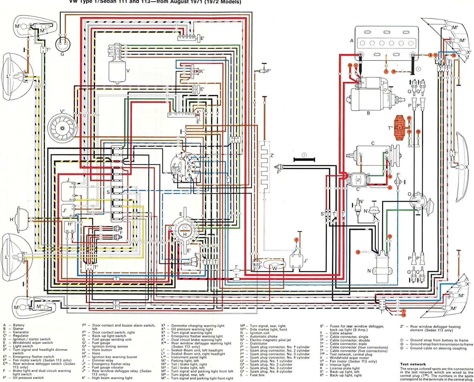 Pin By Strahinja Baki Kuzmanovic On Vw Buba Pinterest Cars And Two Relay Based Motorcycle Alarm Circuits Motorcycles Bugs Beetles Hands Software Bug Insects
