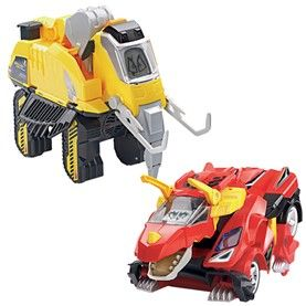 Switch Go Dinos Turbo Bronco The Rc Triceratops Switch And Go Dinos Best Kids Toys Kids Toy Organization