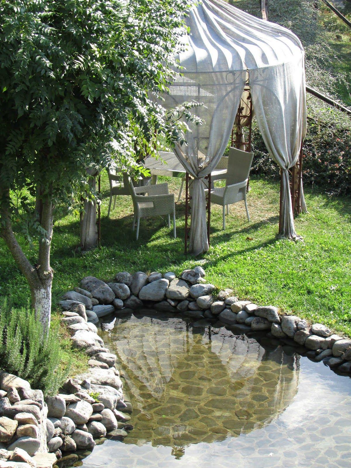 Arredamento Da Giardino Parma.Borgo Casale Antico Relais Di Sosta Albareto Parma Dimora Di