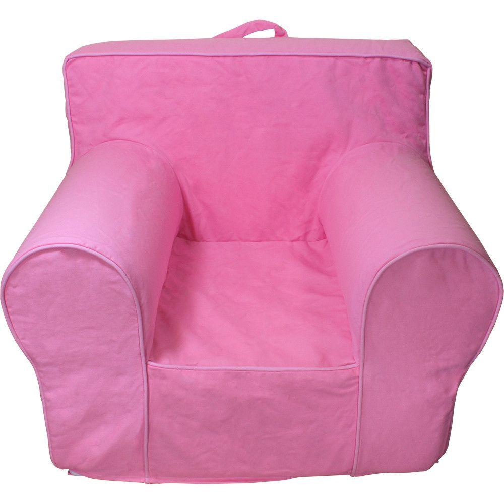 Kids arm chair slipcover set of 5 slipcovers armchair