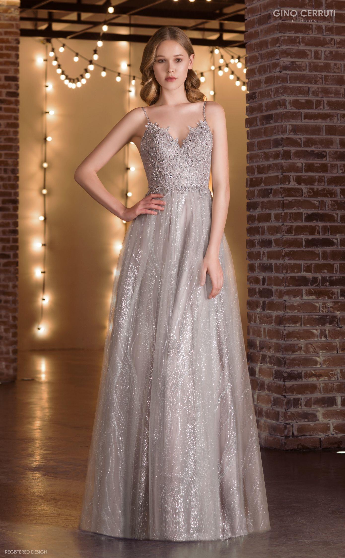 Umwerfende Abendkleider/Ballkleider zu fairen Preisen - Samyra