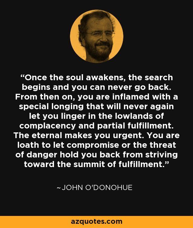 John O Donohue Anam Cara Book Of Celtic Wisdom Perfection Quotes Yogi Quotes Anam Cara