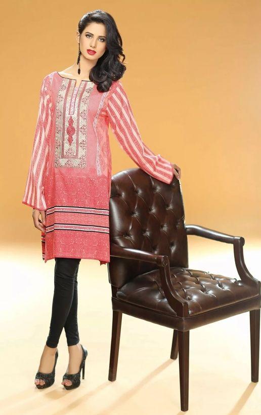 #KesaKurtiCollection #Collection2016