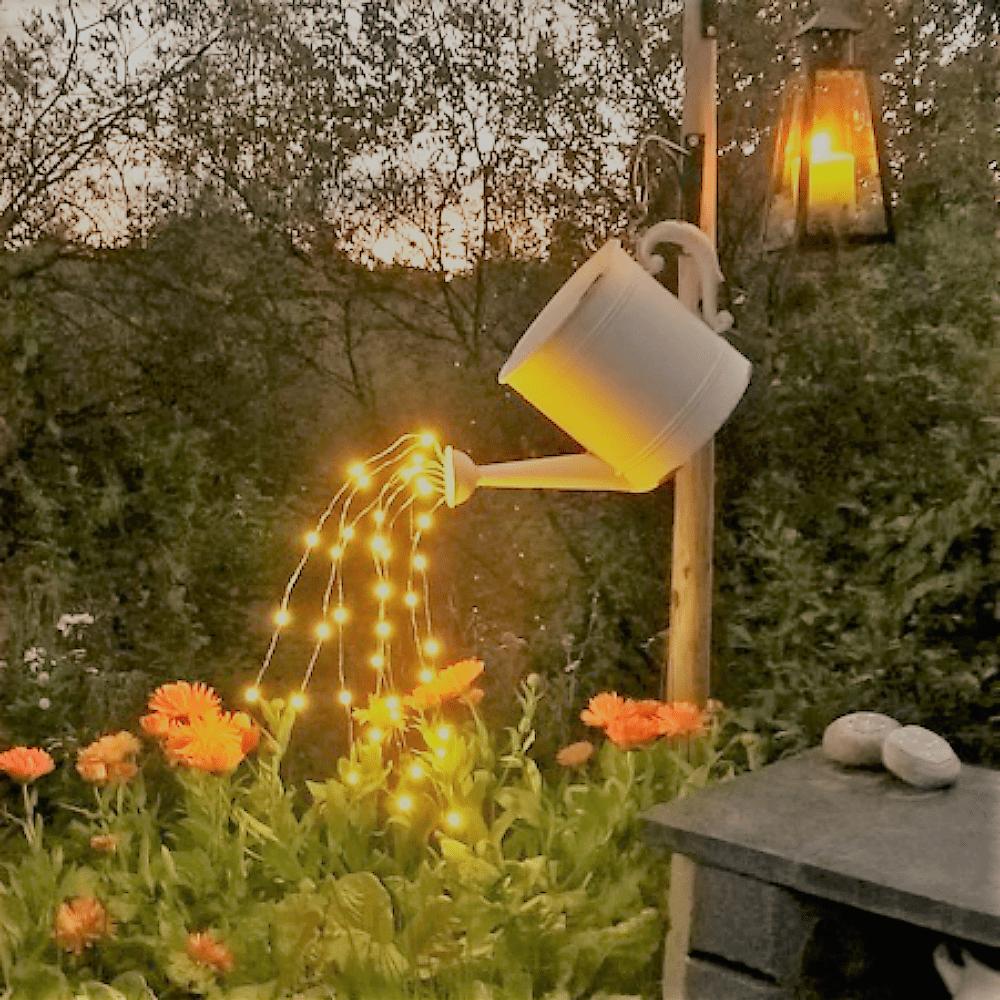 светильники для огорода фото подшипника ступицы