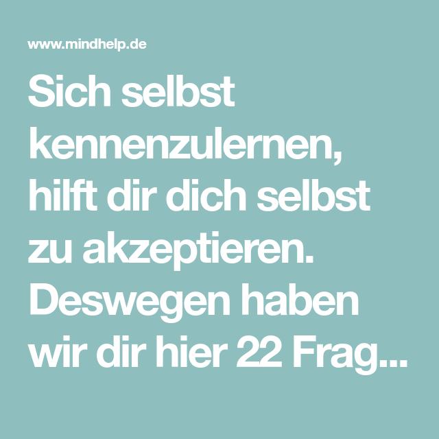 singlereisen deutschland 2021