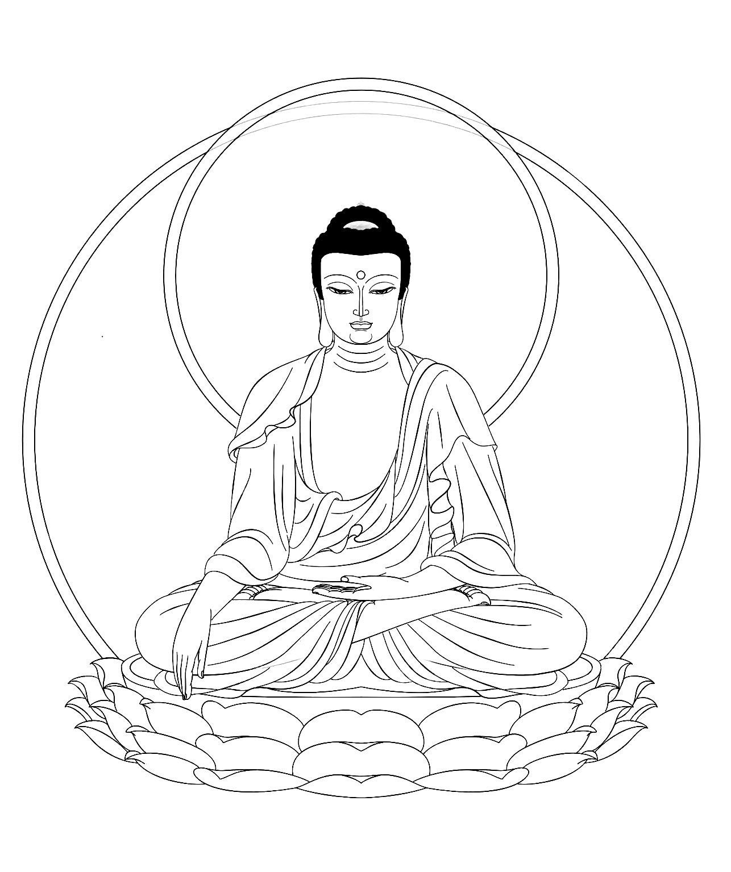 хотите платить буддизм черно белые картинки радиодетали содержат
