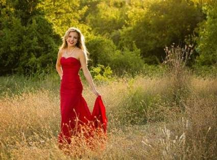 Photography Poses For Girls Prom Pics 47+ Ideas #promphotographyposes