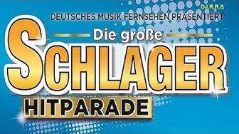 Youtube Deutsche Schlager 70er