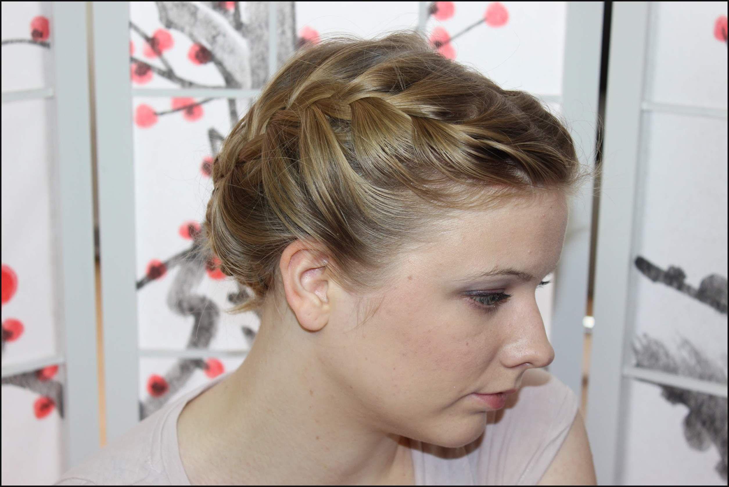 Inspirierende Schreckliche Frisuren Bilder Best Haare Frisuren