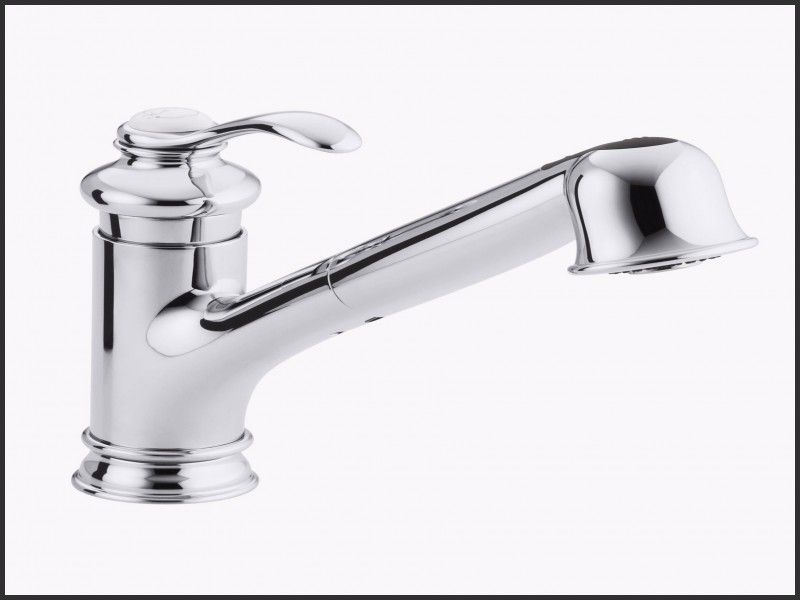 Lovely Mainline Faucets Parts