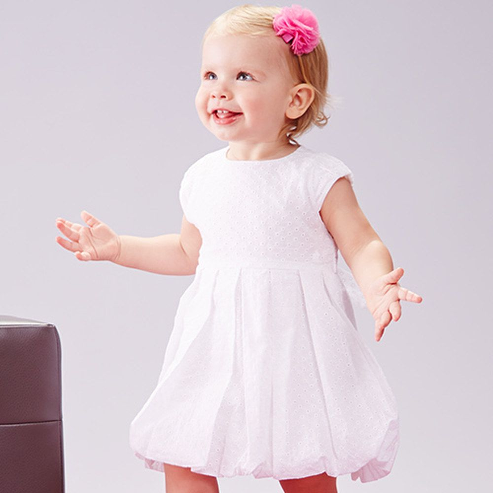 Look at this babycottons on #zulily today!