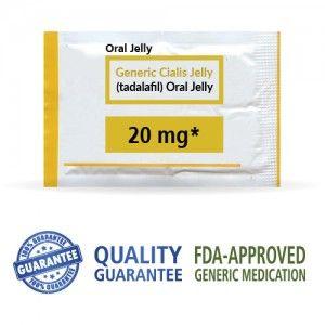 new edge medical has 100 guaranteed quality s tadalafil tablets