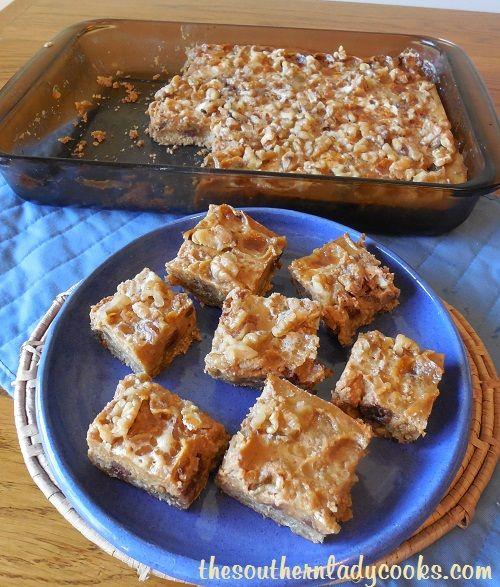 Pumpkin Pie Bars Desserts: Chocolate Chip Pumpkin Pie Bars