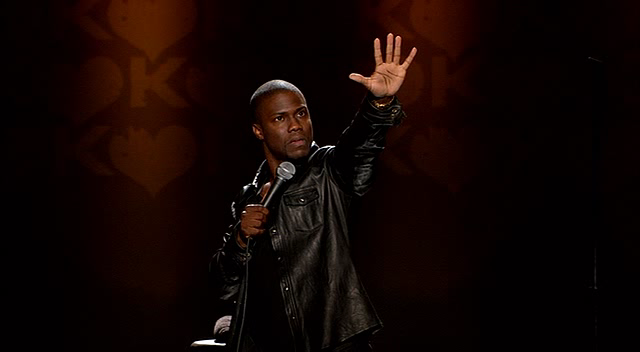 Top 10 Funniest Stand Up Comedians on Netflix (With images