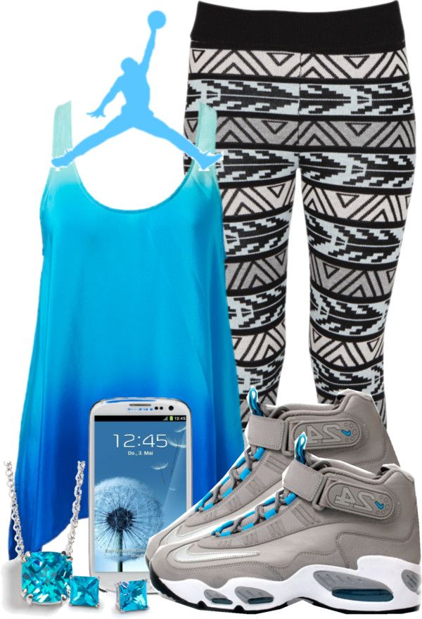 """""""~Kimmie"""" by paige-and-kim-anon ❤ liked on Polyvore"""