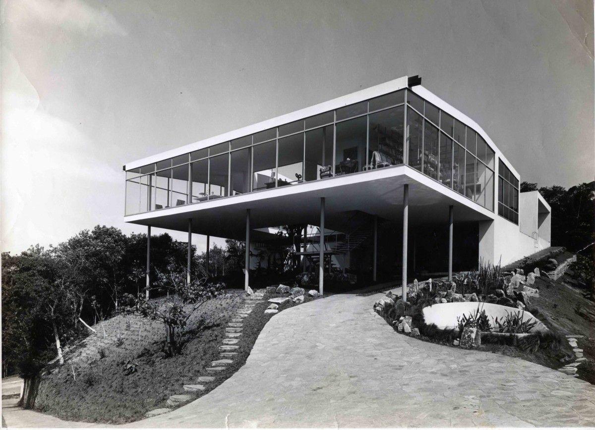 Pin von Offsomedesign auf Architecture | Pinterest