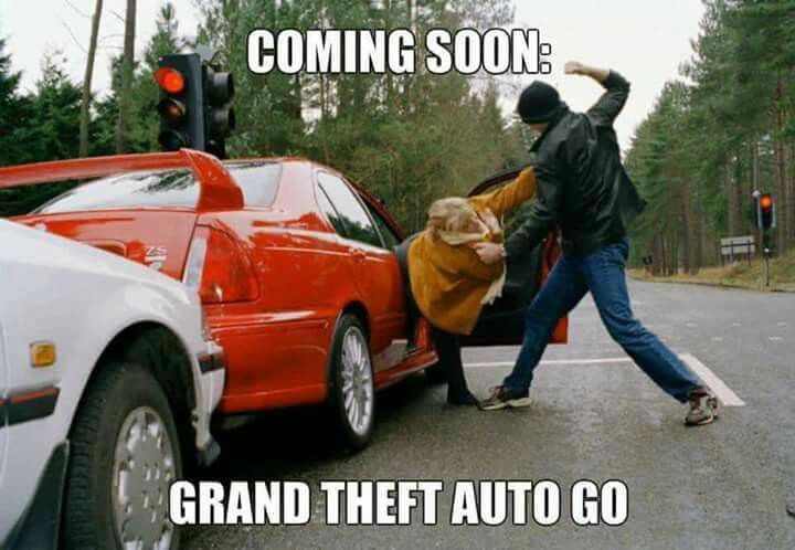 Pin By Katri Ahtiainen On Humour Grand Theft Auto Grands Dream Images