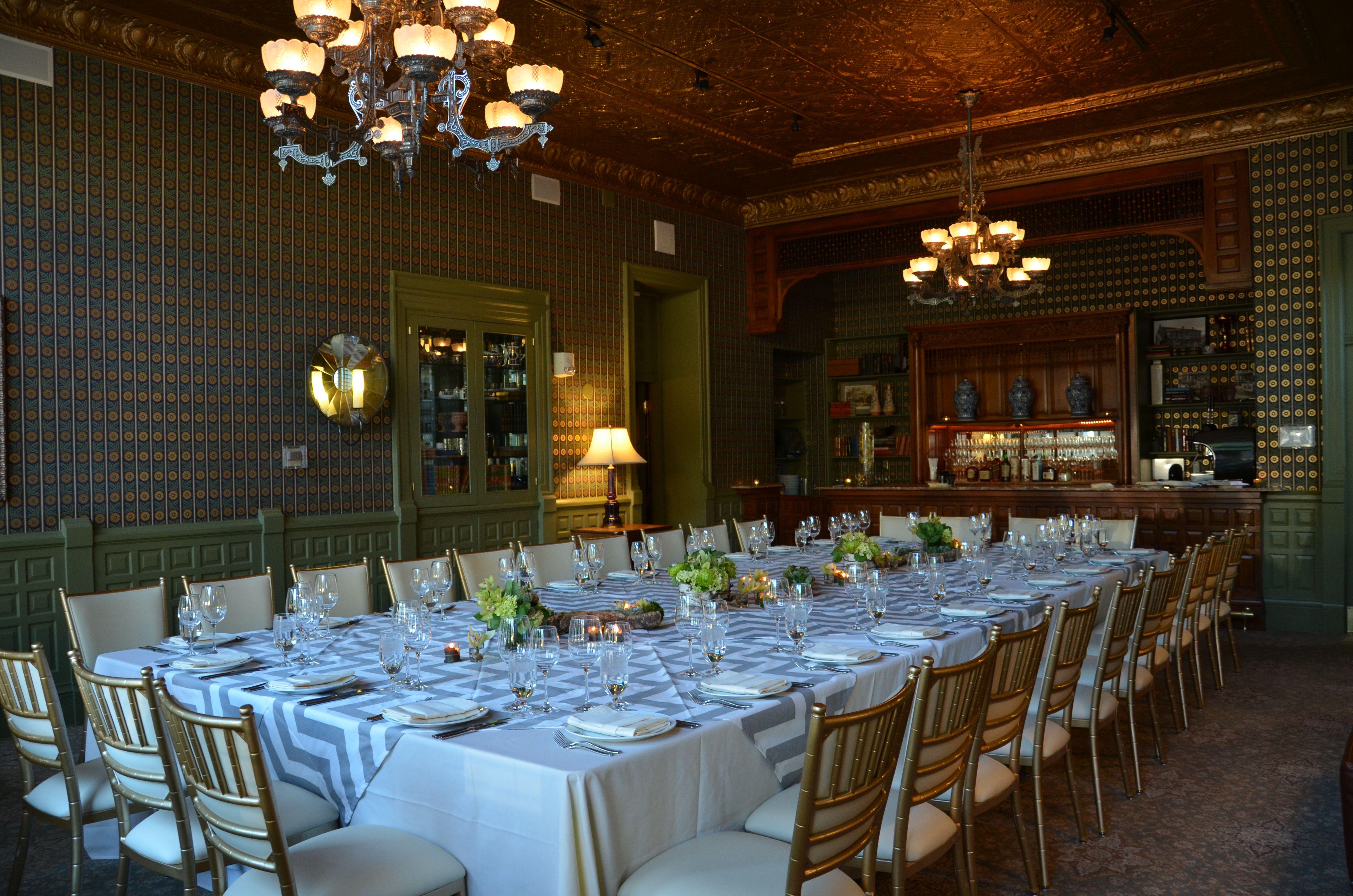 Aspen Meeting Rooms Aspen Events Table Decorations Home Decor
